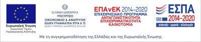 ΠΛΑΙΣΙΟ_ΕΤΠΑ