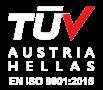 tuv-austria-9001-2